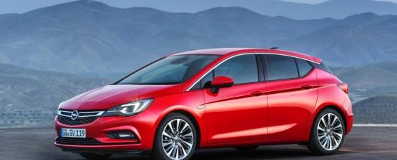Noul Opel Astra 2016 (02)