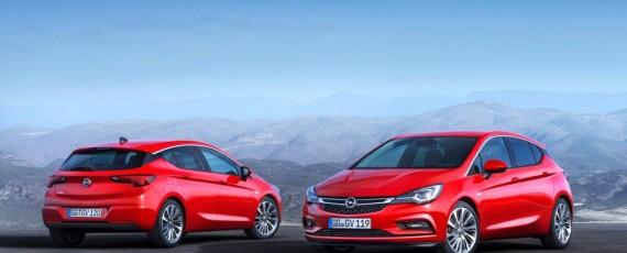Noul Opel Astra 2016 (03)