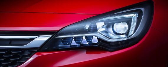 Noul Opel Astra 2016 (11)