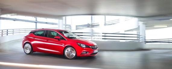 Noul Opel Astra 2016 (06)