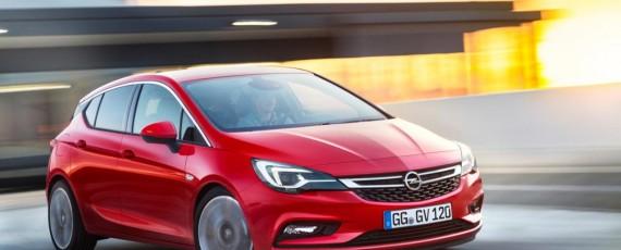 Noul Opel Astra 2016 (04)
