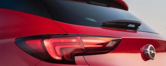 Noul Opel Astra 2016 (12)