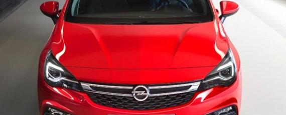 Noul Opel Astra 2016 (05)