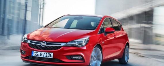 Noul Opel Astra 2016 (07)