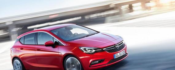 Noul Opel Astra 2016 (08)