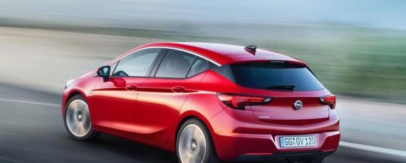 Noul Opel Astra 2016 (09)