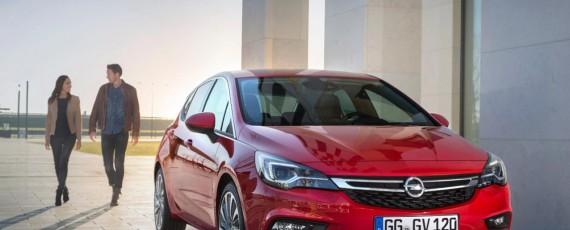 Noul Opel Astra 2016 (10)