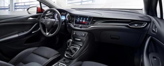 Noul Opel Astra 2016 (14)