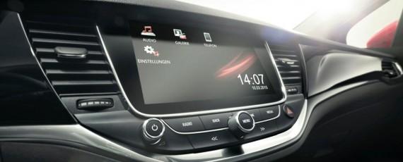 Noul Opel Astra 2016 (16)