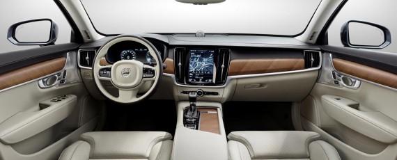 Noul Volvo V90 (08)