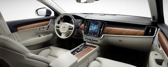 Noul Volvo V90 (09)