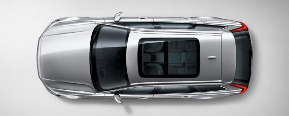 Noul Volvo V90 (02)
