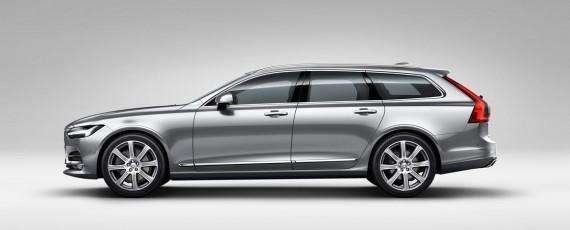 Noul Volvo V90 (04)