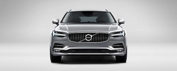 Noul Volvo V90 (01)