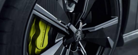 Conceptul 508 PEUGEOT SPORT ENGINEERED (04)