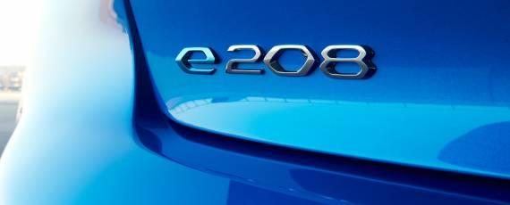 Noul PEUGEOT e-208 (07)