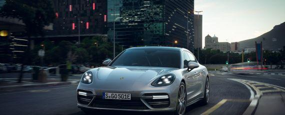 Porsche Panamera Turbo S E-Hybrid (01)
