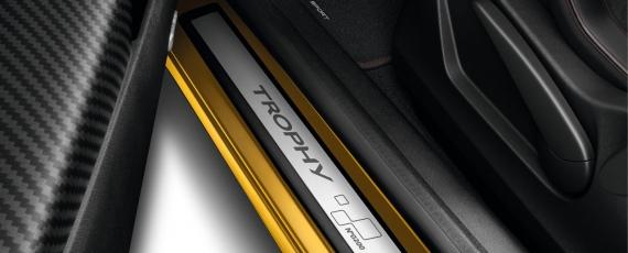 Noul Renault Megane RS 275 Trophy (09)