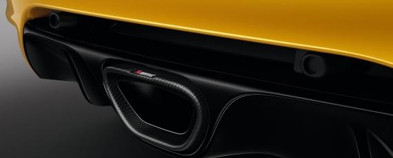 Noul Renault Megane RS 275 Trophy (08)