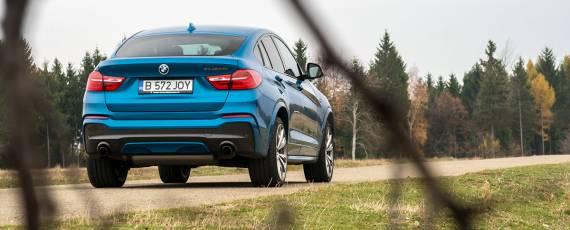 Test BMW X4 M40i (06)