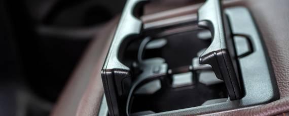 Test BMW X4 M40i (34)