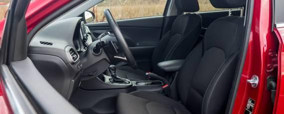 Test Hyundai i30 1.4 DIG-T 7DCT (32)