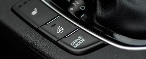 Test Hyundai i30 1.4 DIG-T 7DCT (28)