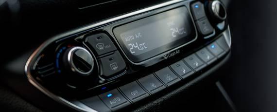 Test Hyundai i30 1.4 DIG-T 7DCT (27)