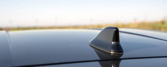 Test Toyota Auris Hybrid Black Edition (10)