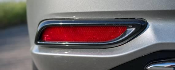 Test Toyota Auris Hybrid Black Edition (09)