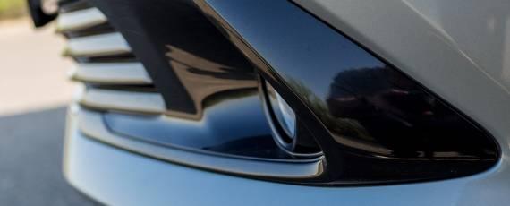 Test Toyota Auris Hybrid Black Edition (08)