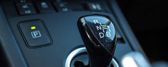 Test Toyota Auris Hybrid Black Edition (19)