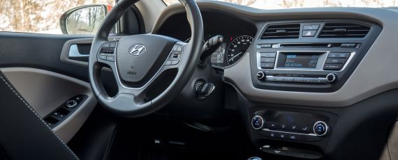 Test Hyundai i20 Active (17)