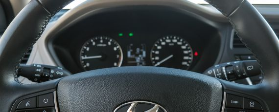 Test Hyundai i20 Active (22)
