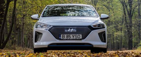Test Hyundai IONIQ Hybrid (02)