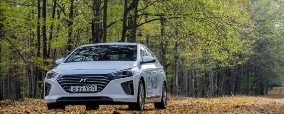 Test Hyundai IONIQ Hybrid (01)