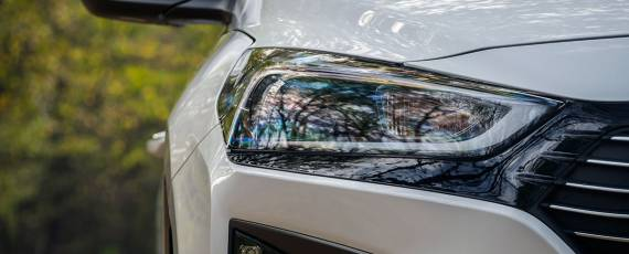 Test Hyundai IONIQ Hybrid (08)