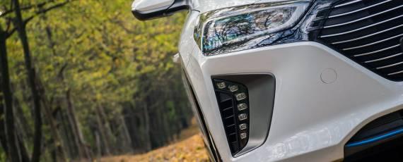 Test Hyundai IONIQ Hybrid (07)