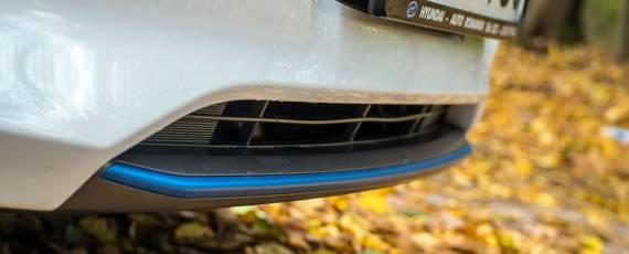 Test Hyundai IONIQ Hybrid (15)