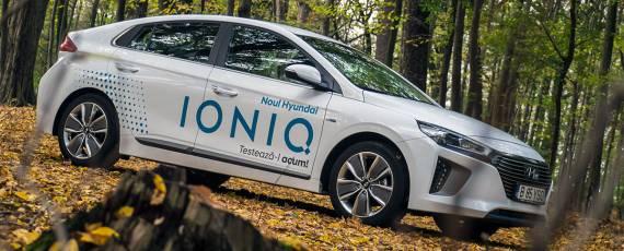 Test Hyundai IONIQ Hybrid (03)
