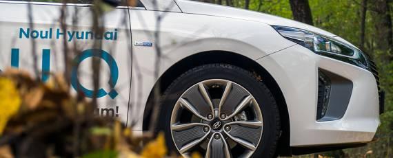 Test Hyundai IONIQ Hybrid (14)
