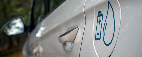 Test Hyundai IONIQ Hybrid (16)