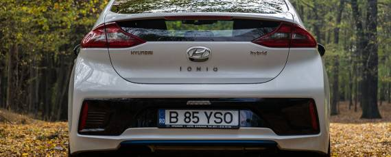 Test Hyundai IONIQ Hybrid (05)