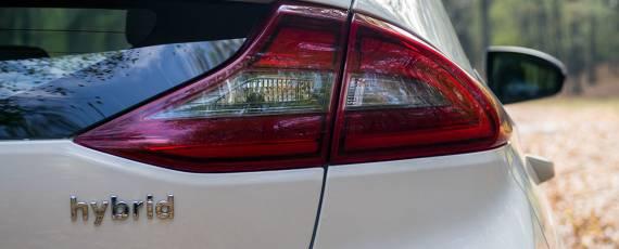 Test Hyundai IONIQ Hybrid (12)
