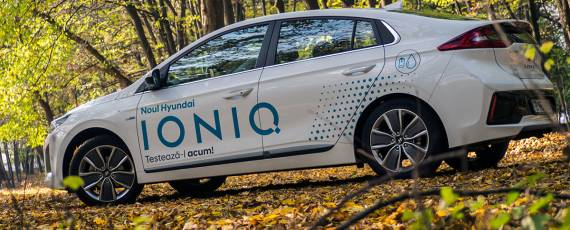 Test Hyundai IONIQ Hybrid (04)