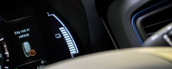 Test Hyundai IONIQ Hybrid (26)
