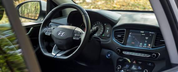 Test Hyundai IONIQ Hybrid (21)