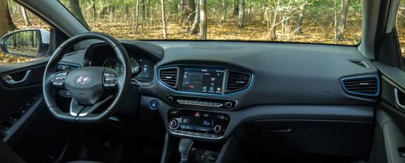 Test Hyundai IONIQ Hybrid (19)