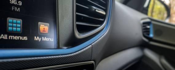 Test Hyundai IONIQ Hybrid (35)