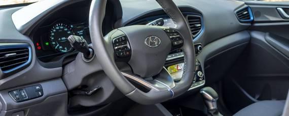 Test Hyundai IONIQ Hybrid (23)